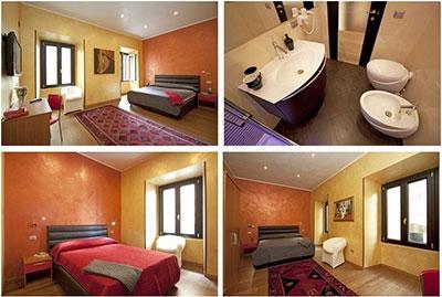 Vendita affittacamere roma confortevole soggiorno nella casa - Licenza affittacamere ...